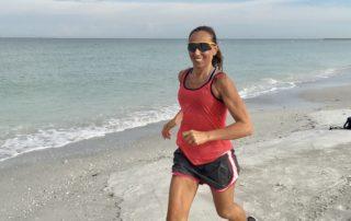 corsa, running, felicità, serenità, cuore, benessere, fisico, corpo, sport, star bene,